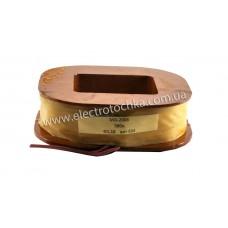 Катушка к электромагниту МО-200 220В