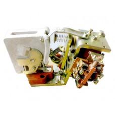 Контактор КПВ-603