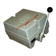 Командоконтроллеры серии ККП-11