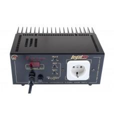 Бестрансформаторный стабилизатор Legat-5М (0,5 кВа)