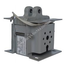 Электромагнит ЭМИС 3100 220В