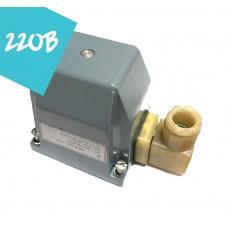 Электромагнит ЭМЛ 1203-1 220В