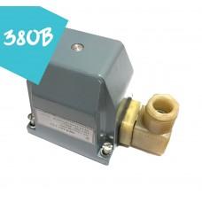 Электромагнит ЭМЛ 1203-1 380В