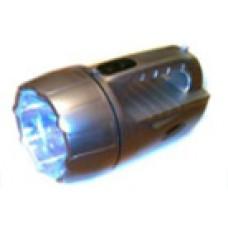Переносные аккумуляторные фонари