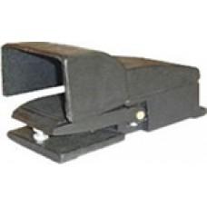 Педаль ВК37к21-22190-54У3 10А