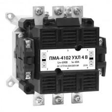 ПМА-4 на 63А