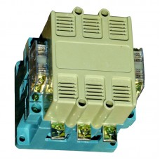 ПМА-1 (Electro)