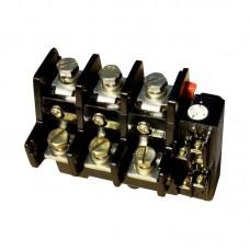Вспомогательные устройства контактора ПМА-1