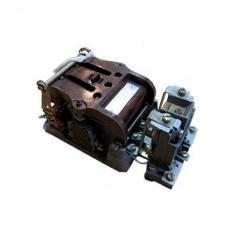 ПАЕ-312 40А магнитный пускатель с тепловым реле