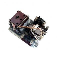 ПАЕ-512 100А с тепловым реле