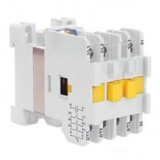 ПМ12-010100 10А нереверсивный, без реле, IP00, пускатель электромагнитный