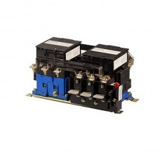 ПМ12 160600 160А, реверсивный, с реле РТТ-326 136-160А, IP00, пускатель электромагнитный