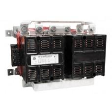 ПМ12 250500 250А, реверсивный, без реле, IP00, пускатель электромагнитный
