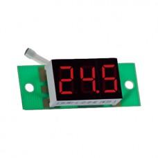 Термометр DigiTOP ТМ-14