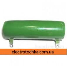 Резисторы ПЭВ-25 2,4 кОм (для АС1201)