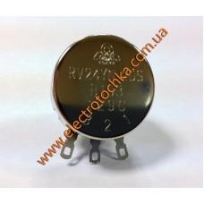 Потенциометр (резистор) RV24YN 20S B102 (1 кОм)