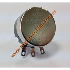 Потенциометр (резистор) RV24YN 20S B502 (5 кОм)
