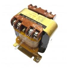 Трансформатор ОСМ1-0,16 Т3 тропическое исполнение