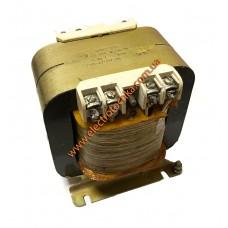 Трансформатор ОСВР1-1,0