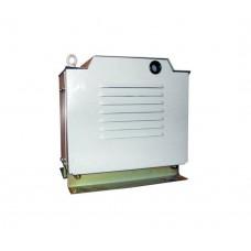 ТСЗ-10,0 трансформатор понижающий