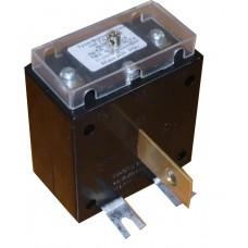 Трансформатор тока Т-0,66 250/5 кл.т. 0,5