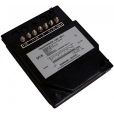 И-54М измеритель трансформаторного тока