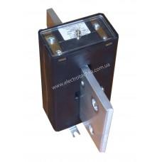 Трансформатор тока Т-0,66 1200/5 кл.т. 0,5