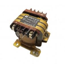 Трансформатор ОСМ1-0,16 кВт однофазный