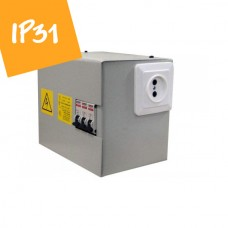 ЯТП IP31