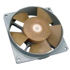 Вентилятор осевой влагостойкий ВН-2 220В 50Гц АС