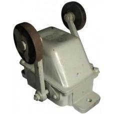 Выключатель концевой КУ-706А (2 рычага с фиксацией)