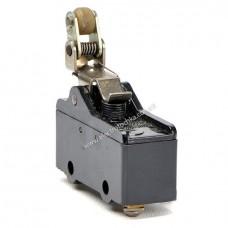 Микропереключатель МП-1109