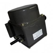 Выключатель концевой ВУ-150А