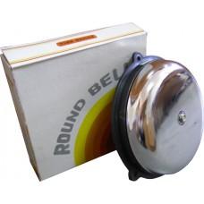 Звонок АсКо EBL-2502 250 мм 220В