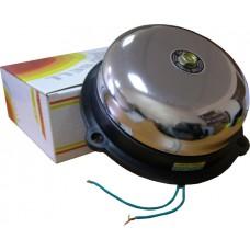 Звонок АсКо EBL-1502, 150 мм 220В