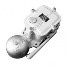 Звонок ЗВЛП 127В 50Гц переменного тока